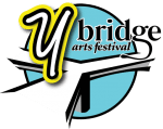 Y-Bridge Arts Festival